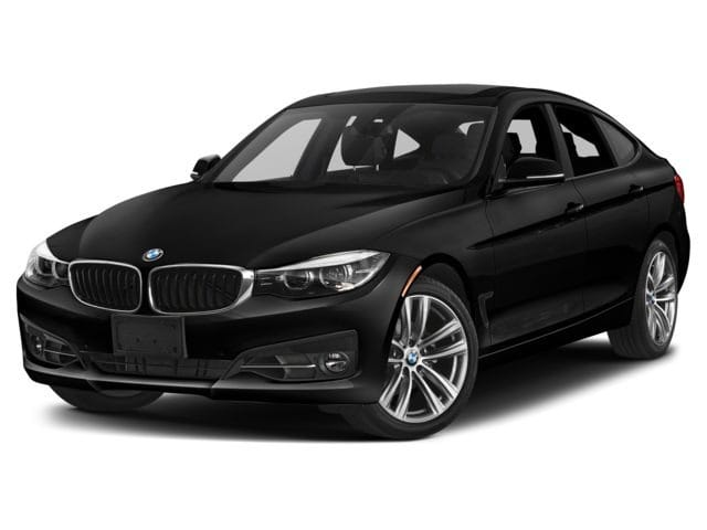 Photo Certified Used 2018 BMW 3 Series Coupe in Fairfax, VA