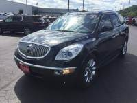 Used 2011 Buick Enclave CXL-2 AWD