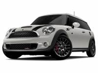 2014 Used MINI Clubman For Sale Manchester NH | VIN:WMWMH9C50ET377498
