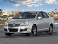 Pre-Owned 2005 Volkswagen Jetta TDI Sedan Front-wheel Drive Fort Wayne, IN