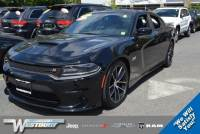 Used 2017 Dodge Charger R/T Scat Pack R/T Scat Pack RWD Long Island, NY