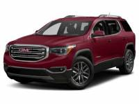 Used 2018 GMC Acadia For Sale | Redwood City CA