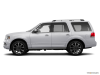 Used 2016 Lincoln Navigator Reserve SUV