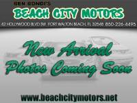 2007 toyota 4runner sport edition for sale for Beach city motors fort walton beach fl