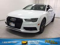 Used 2016 Audi A7 For Sale | Cicero NY