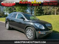 2011 Buick Enclave CXL-2 All Wheel Drive 3.6L V6 SUV