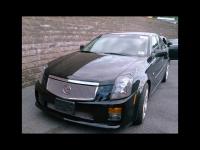 2004 Cadillac CTS V