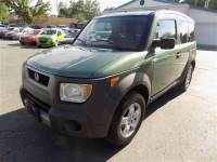 2004 Honda Element EX for sale in Boise ID
