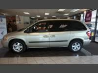2005 Dodge Caravan SXT for sale in Hamilton OH