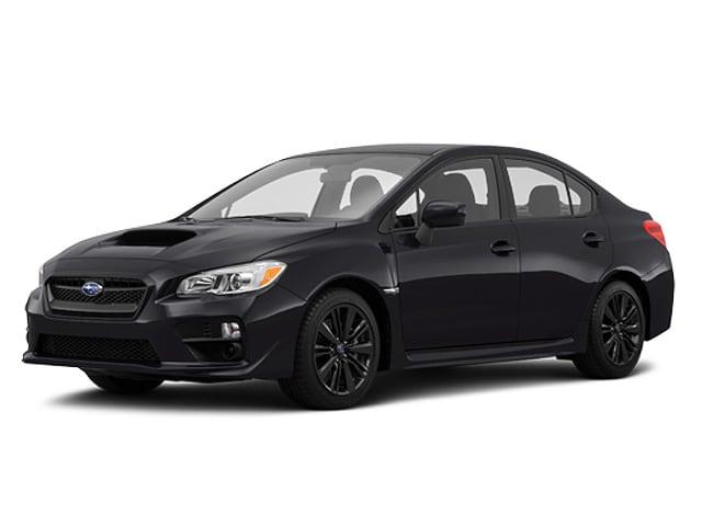 Photo 2015 Subaru Impreza WRX in Brewster, NY