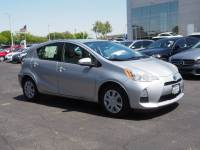 Used 2013 Toyota Prius c For Sale | Lancaster CA | JTDKDTB39D1042477