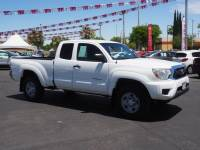 Used 2013 Toyota Tacoma For Sale | Lancaster CA | 5TFTX4GN1DX024158