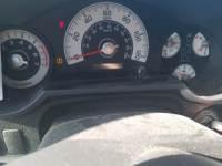 2008 Toyota FJ Cruiser Base For Sale Near Fort Worth TX | DFW Used Car Dealer