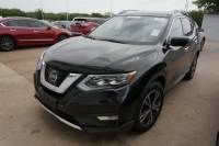 Pre-Owned 2017 Nissan Rogue SUV For Sale in Frisco TX