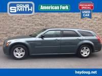 2005 Dodge Magnum SE For Sale in Utah