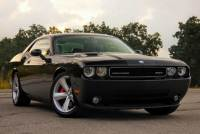 Used 2008 Dodge Challenger SRT8 LEATHER LOADED NUMBERED EDITION 4012-6400 in Ardmore, OK