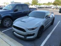 Used 2017 Ford Mustang GT350 Coupe