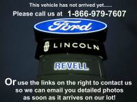 2015 Lincoln MKC AWD | Warrantied til 80k | Moon | Leather | Navi