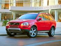Pre-Owned 2008 Volvo XC90 3.2 AWD