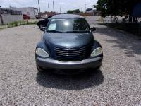 2002 Chrysler PT Cruiser *SALVAGE TITLE* Limited Edition SUV for Sale in Saint Robert