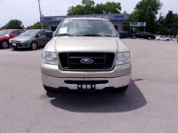 2007 Ford F-150 XL *SALVAGE TITLE* Truck Super Cab for Sale in Saint Robert