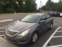 2013 Hyundai Sonata GLS Sedan in Chantilly