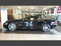 2006 Mercedes-Benz SL 65 AMG for sale in Hamilton OH