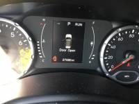 2016 Jeep Renegade Latitude 4x4 SUV