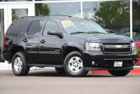 2010 Chevrolet Tahoe LT for sale in Corvallis OR
