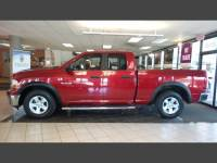 2010 Dodge Ram 1500 SLT 4WD for sale in Hamilton OH