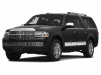 Used 2014 Lincoln Navigator L For Sale | Stockton CA