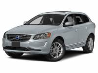 2015 Volvo XC60 T5 Platinum (2015.5) SUV in South Deerfield, MA