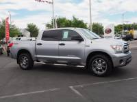 Used 2013 Toyota Tundra For Sale | Lancaster CA | 5TFEY5F18DX145831