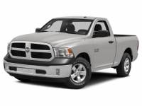 Used 2015 Ram 1500 Truck in Bowie, MD