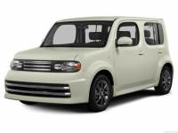 Used 2013 Nissan Cube 5dr Wgn CVT S for Sale in Temecula