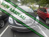 Used 2011 Buick Enclave CXL For Sale In Ann Arbor