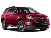 Used 2016 Chevrolet Equinox L SUV for sale in Carrollton, TX