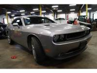Certified Used 2014 Dodge Challenger SXT Coupe For Sale in Little Falls NJ