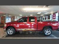 2008 Dodge Ram 1500 SLT 4WD / HEMI for sale in Hamilton OH