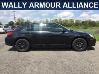 2010 Chrysler Sebring Touring in Alliance