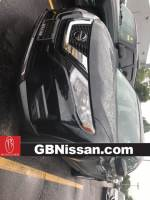 Used 2018 Nissan Rogue S SUV in Greenfield