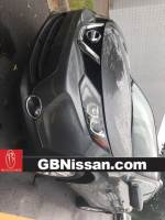 Used 2017 Nissan Rogue Sport SV SUV in Greenfield