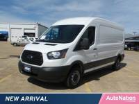 2017 Ford Transit Van Full-size Cargo Van