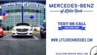 2011 Mazda MX-5 Miata 2dr Conv Prht Auto Touring in Little Rock