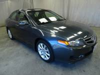 Used 2007 Acura TSX Base For Sale in Sunnyvale, CA