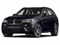 Used 2015 BMW X5 M 15XK AWD in Lancaster PA