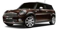 Pre Owned 2009 MINI Cooper Clubman VINWMWML33599TX36171 Stock NumberL822708