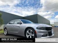Used 2017 Dodge Charger R/T in Salem, OR