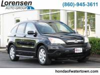 Used 2009 Honda CR-V For Sale Waterbury CT | Stock# 180473A