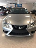 2014 Lexus IS Premium